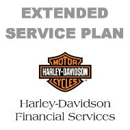 financial service Harley Davidson® logotype of Reel Brothers Harley-Davidson® at Mauston & Wisconsin Dells, WI